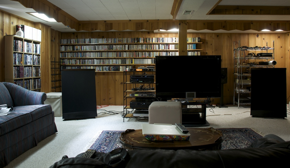 audiophile listening room design joy studio design gallery best design